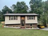 523 Forest Hills Drive - Photo 1