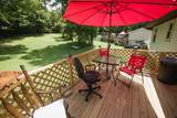 523 Forest Hills Drive - Photo 17