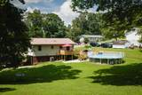 523 Forest Hills Drive - Photo 20