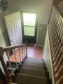 523 Forest Hills Drive - Photo 9