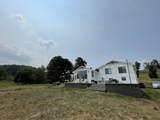 3041 Slate Hill Rd - Photo 6