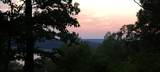 425 Emory River Rd - Photo 14