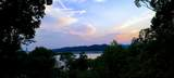 425 Emory River Rd - Photo 23