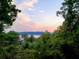 425 Emory River Rd - Photo 24