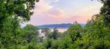 425 Emory River Rd - Photo 25
