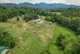 7818 Berry Williams Rd. Rd - Photo 4