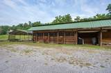 7818 Berry Williams Rd. Rd - Photo 6