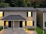 4710 Forest Landing Way - Photo 1