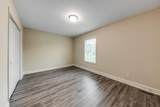 4710 Forest Landing Way - Photo 10
