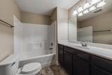 4710 Forest Landing Way - Photo 11