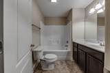 4710 Forest Landing Way - Photo 12
