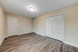 4710 Forest Landing Way - Photo 13