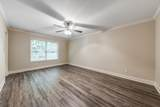 4710 Forest Landing Way - Photo 14