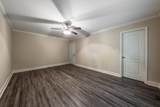 4710 Forest Landing Way - Photo 15