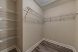 4710 Forest Landing Way - Photo 16
