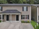 4710 Forest Landing Way - Photo 2