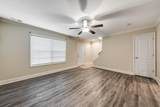 4710 Forest Landing Way - Photo 4