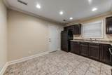 4710 Forest Landing Way - Photo 5