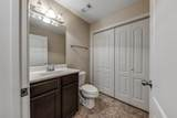 4710 Forest Landing Way - Photo 8