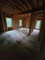 1808 Spring Hill Drive - Photo 12