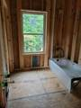 1808 Spring Hill Drive - Photo 14
