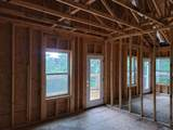 1808 Spring Hill Drive - Photo 15