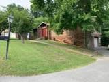 1120 Fieldstone Drive - Photo 1
