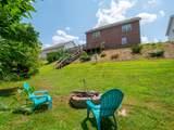 1031 Elsborn Ridge Rd - Photo 35