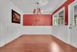 840 Batley Rd - Photo 10