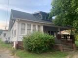 455 Atlantic Ave - Photo 1