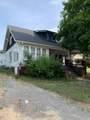 455 Atlantic Ave - Photo 2