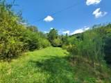 987 Hubbard Springs Rd - Photo 4