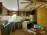 987 Hubbard Springs Rd - Photo 8