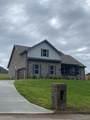 3111 Sagegrass Drive - Photo 1