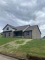 3111 Sagegrass Drive - Photo 3