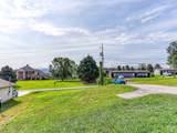 1449 Flatwood Rd - Photo 5