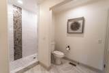 267 Waterview Drive - Photo 11