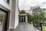 267 Waterview Drive - Photo 35