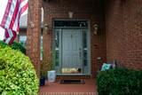 220 Savannah Park Drive - Photo 3