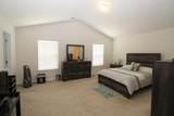 403 Cottage Place - Photo 23