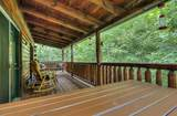 2360 Shady Creek Way - Photo 19