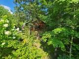 2360 Shady Creek Way - Photo 25