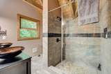 2744 Gallaher Ferry Rd - Photo 23