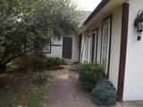 121 Truman Court - Photo 4