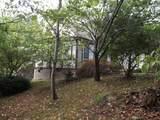 121 Truman Court - Photo 6