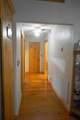 5494 Vandever Rd - Photo 12