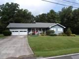 104 Eagle Lane - Photo 25
