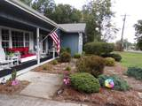 104 Eagle Lane - Photo 28
