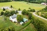 1275 County Road 658 - Photo 33