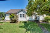 2500 Old Knoxville Pike - Photo 4
